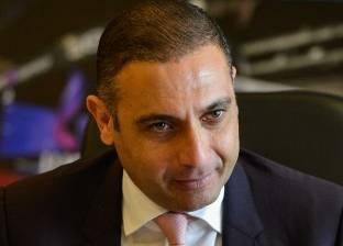 """""""المصرية للاتصالات"""": انتهاء النزاعات مع الشركات خلال 2017"""
