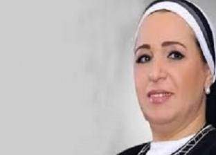 عاجل| تشييع جثمان والد زوجة الرئيس السيسي.. والعزاء يقتصر على الجنازة