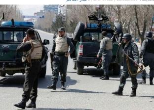 رويترز: سقوط عدد من الجرحي في انفجارات أفغانستان
