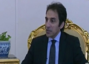 الرئاسة: مشاركة السيسي في اجتماعات الأمم المتحدة نابع من دور مصر القوي