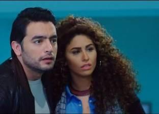 عمرو ياسين: حسم مصير الجزء الثانى من «نصيبى وقسمتك» خلال أيام