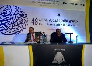 """خالد يوسف: على السينمائيين تحري الدقة عند تنفيذ مشاهد """"الظواهر السلبية"""""""