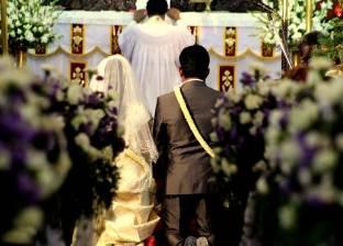 """اليوم.. محكمة الأسرة تنظر أول دعوى """"خلع"""" مسيحية بين """"متحدي الملة"""""""