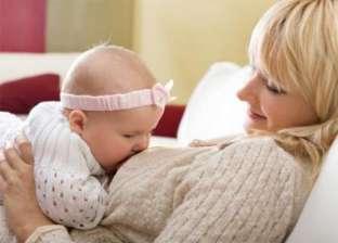 دراسة: الرضاعة الطبيعية تقي الأم من انتكاسات ما بعد الولادة
