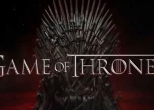 لم يشاهدوا الحلقة الأخيرة.. غضب بين متابعي Game of thrones في الصين