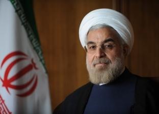 عاجل| واشنطن: النظام الإيراني يسرق شعبه لتمويل حماس وحزب الله