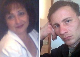 زوجان روسيان من أكلي لحوم البشر.. تناولا 30 شخصا بعد قتلهم وطهيهم
