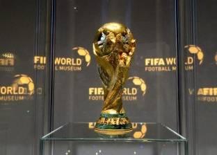 بالفيديو| إطلاق أغنية كأس العالم 2018 بلهجات البلاد العربية المشاركة