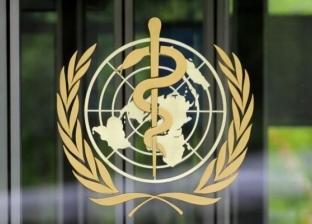 «الصحة العالمية» قلقة من ارتفاع إصابات كورونا: يتحور في فصل الصيف