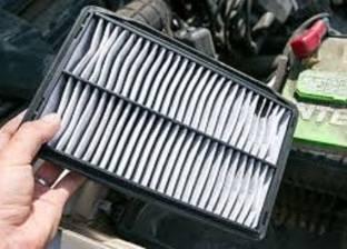 بالخطوات| كيفية تغيير فلتر الهواء بسيارتك دون الحاجة لمركز صيانة