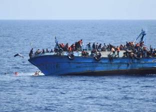 مفوض شؤون الهجرة: ثقة باستمرار وفاء إيطاليا بالتزاماتها الأوروبية