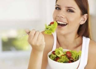 بالفيديو| أطعمة تقتل الخلايا السرطانية