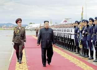 ###تطلب من الامم المتحدة وقف صادرات النفط الى كوريا الشمالية