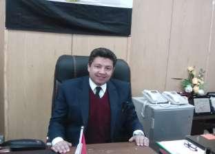 رئيس جامعة دمياط: إحنا مش فقراء.. ولا نرفض ضم أي طالب من ذوي الإعاقة