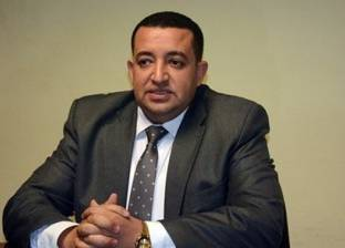 """وكيل """"إعلام النواب"""" يشيد بزيارة السيسي لنيويورك: تعزز الدور المصري"""