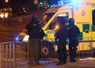 """موسكو: """"تفجير مانشستر"""" يتطلب توحيد الجهود بين الدول لمواجهة الإرهاب"""