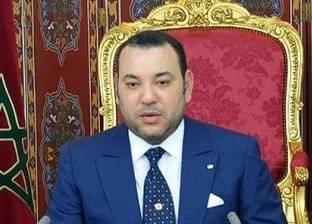 المغرب: استياء ملكي بسبب تأخير المشاريع التنموية في الحسيمة