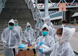 3 حالات.. تايلاند تسجل أقل معدل إصابات يومية بكورونا منذ مارس الماضي