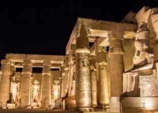 الخبير السياحى محمد عثمان بعد اختيار الاقصر عاصمة للسياحة العالمية: ستكون محط أنظار السائحين