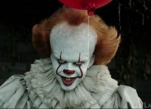 ما بين «صدمة» و«الأفضل في التاريخ».. جدل كبير حول فيلم الرعب IT