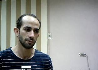 اعترافات جديدة لقاتل طفليه فى «ميت سلسيل»: «أنا مجرم و100 إعدام ليّا مش كفاية»