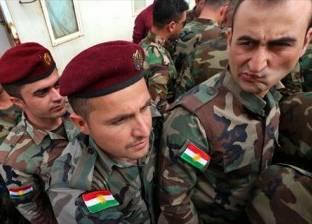القوات الأمنية العراقية ترفع حظر التجوال في محافظة كركوك