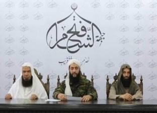 """فتح الشام تصف وقف إطلاق النار في سوريا بأنه """"مذل"""""""