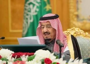 """محلل سياسي سعودي: قرارات """"سلمان"""" لمكافحة الفساد ليس لها أبعاد سياسية"""