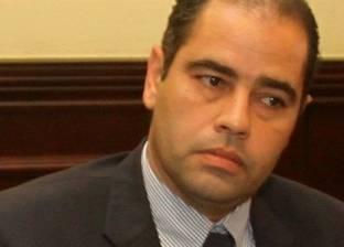 مدير المنتخب الوطني يعلق على أزمتي صلاح والحضري