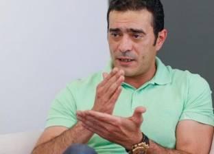 دفاع معاون مباحث المقطم: نحترم القضاء.. وسنطعن على الحكم أمام النقض
