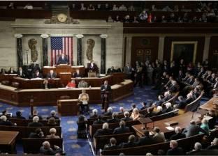 «واشنطن» تبحث قطع جزء من المساعدات لمصر بسبب قانون المجتمع المدنى
