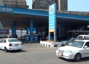 من الصدمة للوعي.. كيف تغير رد فعل المواطن تجاه تحريك أسعار البنزين؟