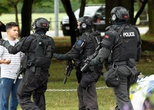تهديد بوجود قنبلة بمطار أوكلاند في نيوزيلندا