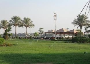 غالبيتها في الزمالك.. 8 مطاعم للاستمتاع بجمال النيل والخضرة