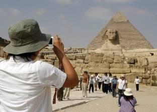 أصحاب الشركات السياحية يطالبون بسرعة إجراء انتخابات »مجالس الغرف»