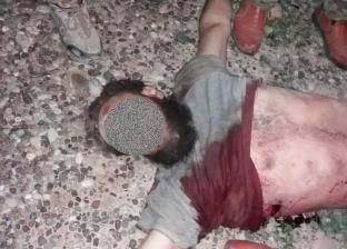 """الاستخبارات العراقية تصطاد الداعشي """"كتكوت"""""""