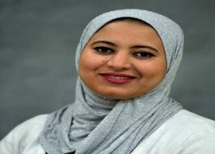 شيماء عادل تكتب: أن تكون.. مدرسة
