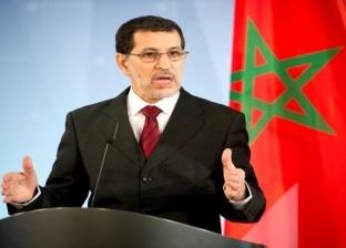 رئيس وزراء المغرب: قارة إفريقيا تعرضت للظلم قرونا طويلة