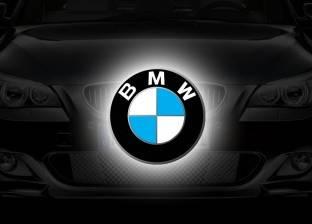 """تراجع مبيعات """"BMW"""" في مايو وسط ترقب بخفض الرسوم بالصين"""