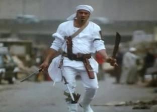 هكذا تناولت السينما المصرية بهجة العيد: تصدق سلخت قبل ما ادبح