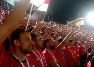 مع انطلاق بطولة أمم أفريقيا.. كتب كروية يحتاجها المشجع
