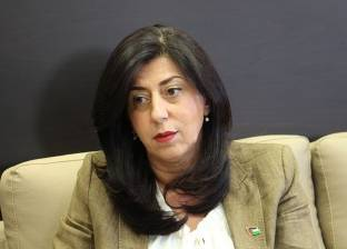 وزيرة الاقتصاد الفلسطينية تحث المغتربين على الاستثمار في وطنهم