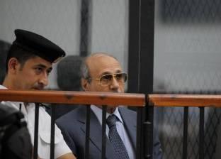 """""""العادلي"""": أمرت باعتقال قيادات الإخوان المشاركين في """"جمعة الغضب"""""""