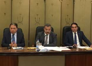 """رئيس """"السموم الإكلينيكية"""": نحتاج قانون التجارب السريرية جدا بمصر"""