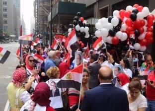 7 معلومات عن الجالية المصرية بفرنسا.. ربع مليون ولديهم جمعية للم الشمل