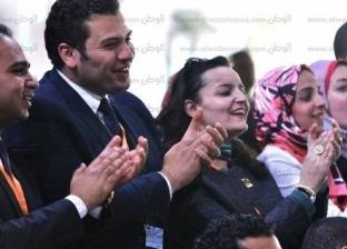 مشروعات قومية ووظائف وخدمات.. أبرز هدايا الحكومة لشباب الصعيد