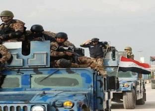 وصول قوة أمنية مشتركة إلى البصرة قادمة من بغداد