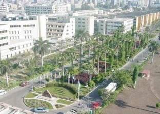 """الثلاثاء.. جامعة المنصورة تنظم """"مهرجان التعارف"""" للطلاب الوافدين"""