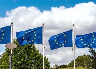 بدء التصويت في الانتخابات الأوروبية بفرنسا وألمانيا