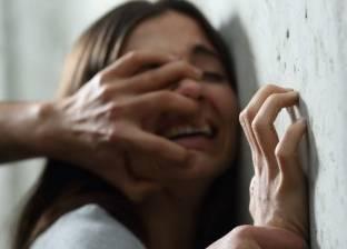 بعد احتجاجات إسبانيا.. أبرز حوادث اغتصاب اهتز لها العالم آخر 5 سنوات